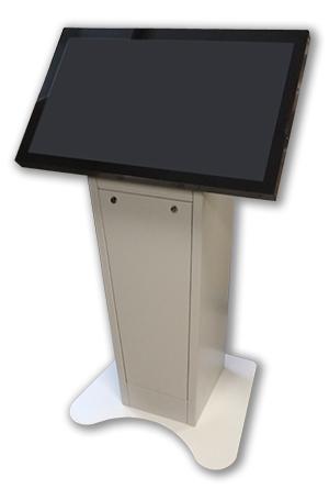 Информационный киоск AT05-321G
